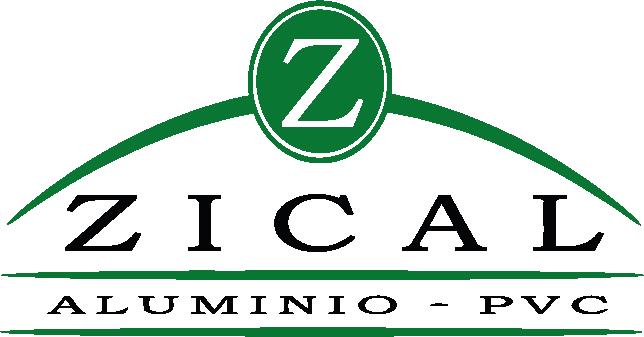 Zical